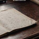 Novità editoriali – Assonanze e dissonanze. Dal diario di Edith Stein – Angela Ales Bello